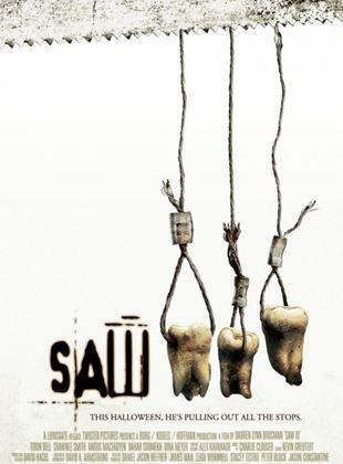 Saw III - Hast du das Leben verdient?