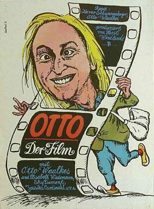 Otto – Der Film Besetzung