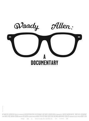 Woody Allen: A Documentary