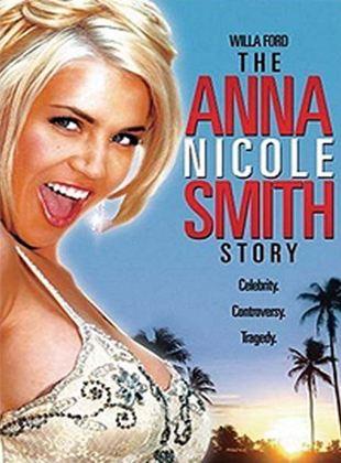 Die Anna Nicole Smith Story