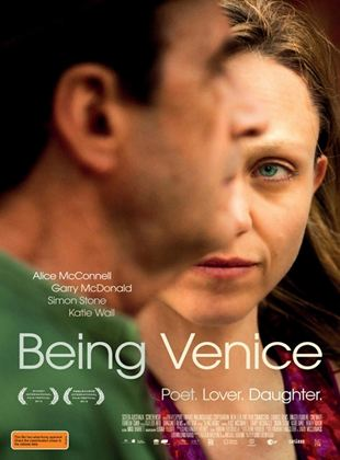 Being Venice