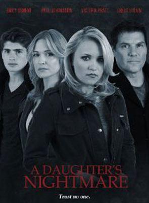 A Daughter's Nightmare