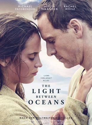 The Light Between Oceans