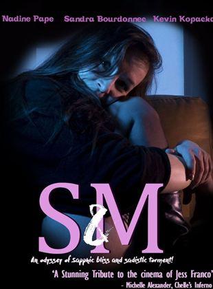 S&M: Les Sadiques