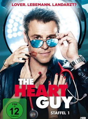 The Heart Guy