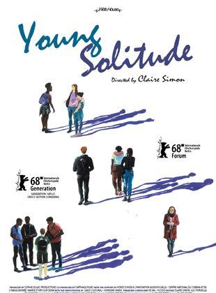 Young Solitude
