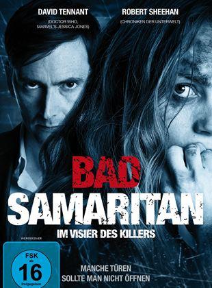 Bad Samaritan – Im Visier des Killers