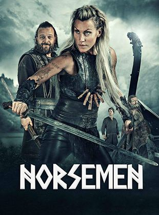 Norsemen