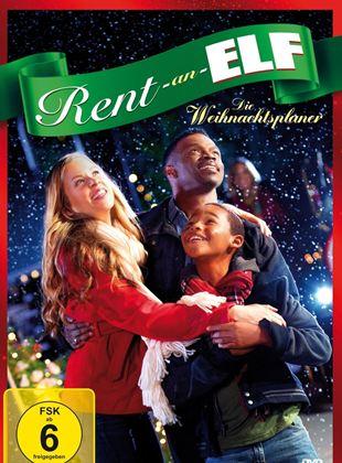 Rent An Elf - Die Weihnachtsplaner