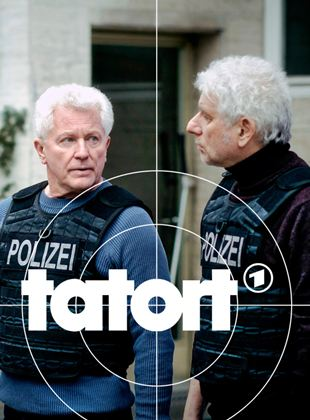 Tatort: Unklare Lage