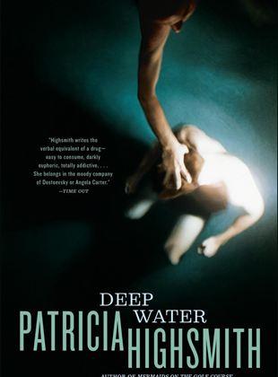 Tiefe Wasser