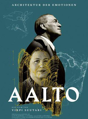 Aalto - Architektur der Emotionen