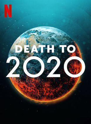 Filmstarts Dezember 2021