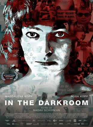 In the Dark Room