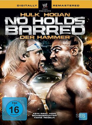 Filme Mit Hulk Hogan