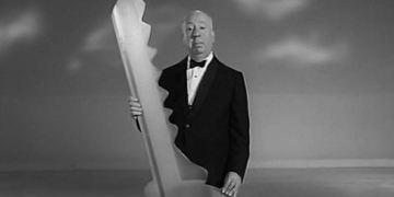 Alfred Hitchcock: ARD-Filmreihe zum 30. Todestag