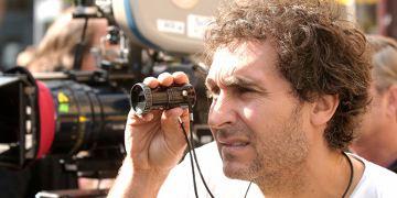 Die drei Musketiere: Doug Liman jetzt Warners Regie-Favorit