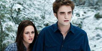 """Drehstart für """"Twilight""""-Finale angekündigt"""