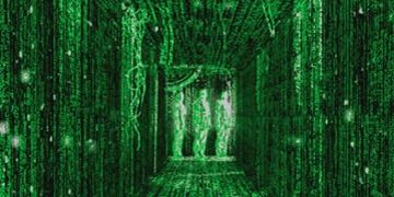 """Wachowskis melden sich mit Irak-Sci-Fi """"CN9"""" zurück"""