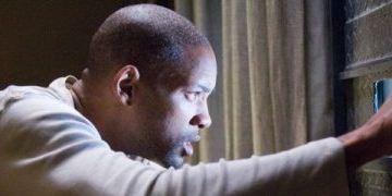 """""""The Legend Of Cain"""": Will Smith als vampirischer Bad Boy"""