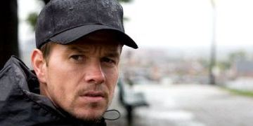 """Mark Wahlberg will """"The Raven""""-Langfilm"""