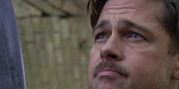 """""""World War Z"""": Brad Pitt übernimmt Rolle im Zombie-Film"""