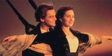 """""""Titanic 3D"""" kommt im April 2012"""