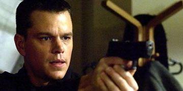 """Tony Gilroy führt Regie bei """"The Bourne Legacy"""""""