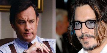 """Nach Hanks auch Depp für Bigelows """"Sleeping Dogs"""" im Gespräch"""