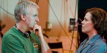 """James Cameron: """"Cleopatra"""" könnte """"Avatar""""-Sequels verschieben"""