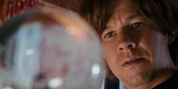 """""""The Crow""""-Remake: Mark Wahlberg wurde Hauptrolle angeboten"""