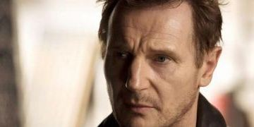 """Hangover 2"": Liam Neeson ersetzt Mel Gibson"