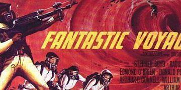 """Fantastic Voyage"": James Cameron will Louis Leterrier"