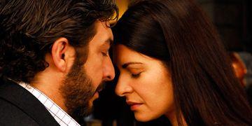 """""""In ihren Augen"""": Kinoticketrückgabeaktion des Camino Filmverleihs"""