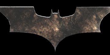 """Fortsetzung von Nolans """"Batman""""-Reihe heißt """"The Dark Knight Rises"""""""