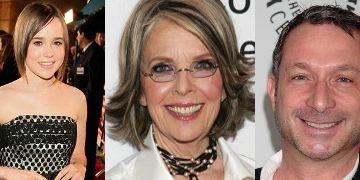 """""""Tilda"""": HBO findet für Blogger-Comedyserie neue Produzenten"""
