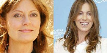 """""""The Miraculous Year"""": HBO bestellt Serie von Kathryn Bigelow nicht"""