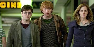 """""""Harry Potter 7.1"""": Bester Start der Franchise-Geschichte"""