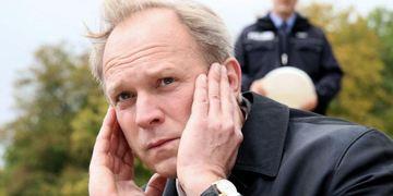 """Der Jubiläums-""""Tatort"""" """"Wie einst Lilly"""" unter der Lupe"""