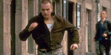 "Danny Boyle hält an ""Trainspotting""-Sequel fest"