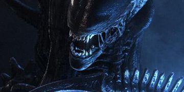 """""""Alien""""-Prequel: Neue Details zu Inhalt, Titel und Besetzung"""