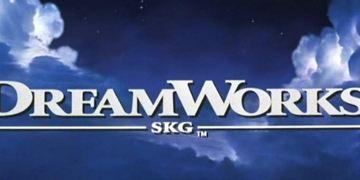 "DreamWorks: ""Me and My Shadow"" soll 2D und 3D verbinden"