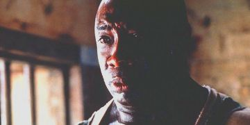 """""""The Green Mile""""-Riese in """"Bones""""-Spinoffserie"""