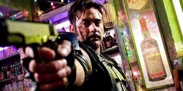 "Jeffrey Dean Morgan: Der ""Watchman"" hat Hauptrolle in Starz-Miniserie"