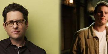J.J. Abrams und Jonathan Nolan mit neuem Serienpiloten bei CBS