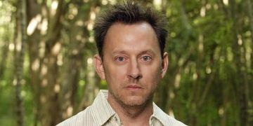 """""""Lost""""-Star Michael Emerson als Hauptdarsteller in der neuen Serie von Abrams und Nolan"""