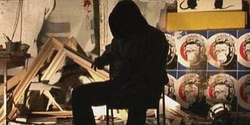 Oscars: Academy will Banksy demaskieren