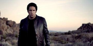 "Trent Reznor wird doch kein ""Vampire Hunter"""