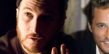 "Darren Aronofsky produziert Drogenfilm ""Intricate"""