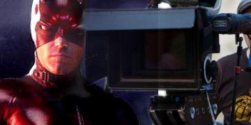 "David Slade führt Regie bei ""Daredevil""-Reboot"